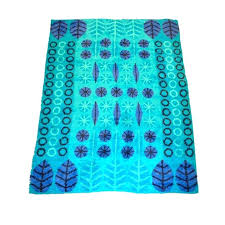 home interior products for sale teal shag rug brokenshaker