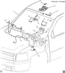 free wiring diagram for 2006 chevy silverado wiring diagram for
