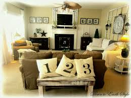 interior design ideas yellow living room gopelling net best small tv rooms ideas on space living room antique