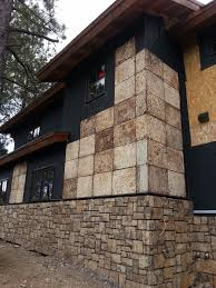 flagstaff house update arizona custom home centre sky architecture