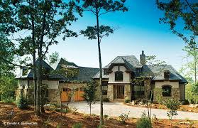 Donald A Gardner Floor Plans Home Plan The Clubwell Manor By Donald A Gardner Architects