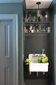 Sink For Laundry Room Small Utility Sink With Cabinet Small Laundry Room Sink Cabinets