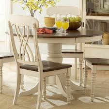 Dining Room Table With Corner Bench Kitchen Table Adorable White Dining Table With Bench Dining Room