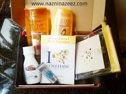 lexus uae ramadan timing giveaway in uae archives nazninazeez