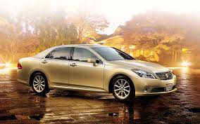 toyota crown 1 toyota crown royal saloon hd wallpapers backgrounds