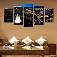 Home Decor Gift Space Wall Decorations Promotion Shop For Promotional Space Wall