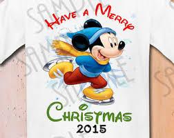 disney family vacation shirts shirt disney mickey merry