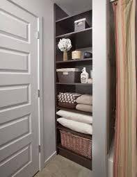 bathroom bathroom with closet floor plans small bathroom and