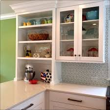 Custom Cabinet Doors Home Depot - kitchen custom cabinet doors cabinet makers home depot kitchen