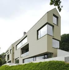 architect designs blueprint home design ideas architecture home designs architectural