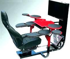 ergonomic computer desk chair ergonomic computer chair ergonomic computer desk ergonomic computer