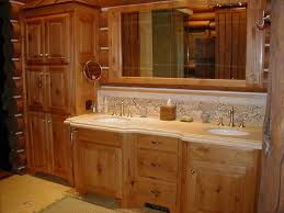 Alder Cabinets Custom Wood Doors Made In Montana By Specialty Woodworks Co
