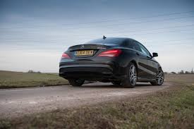 mercedes 45 amg 0 60 mercedes cla45 amg review price specs and 0 60 times evo