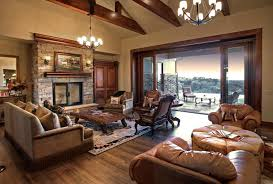 Interior Design Country Homes Fanciful Home Decor Fres Fresh Country Homes Decorating