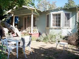 Backyard Buddy For Sale Echo Park Real Estate Echo Park Los Angeles Homes For Sale Zillow
