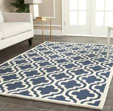 area rugs stunning solid color wool area rugs cheap area rugs
