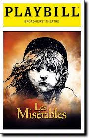 94 Best Theater Of Nyc Images On Pinterest Musical Theatre New - 30 best books on broadway images on pinterest broadway plays
