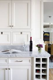 best 20 wine storage cabinets ideas on pinterest kitchen wine