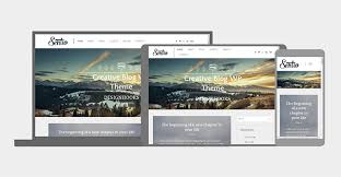 responsive design tool top 8 web tools to test the responsive design of your site