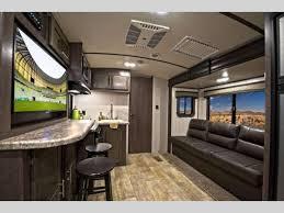 Crossroads Rv Floor Plans by Sunset Trail Super Lite Travel Trailer Rv Sales 9 Floorplans