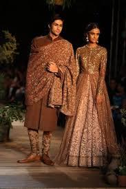 mwp u0027s top picks wedding u0026 reception gown dress designers my