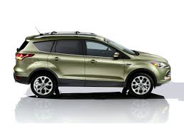 Ford Escape All Wheel Drive - 2013 ford escape price photos reviews u0026 features