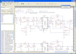 Home Design Cad Programs by Pictures Plan Drawing Software Open Source The Latest