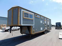vagabode tiny house swoon tiny house toy hauler tiny house swoon