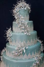 wedding cakes and prices wedding cakes prices philippines ribbon wedding cake wedding