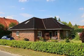 Winkelbungalow Winkelbungalow Einfamilienhaus Planen Und Bauen In Kellinghusen