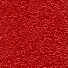 Bed Texture Raptor Rod Red Urethane Spray On Truck Bed Liner U0026 Texture