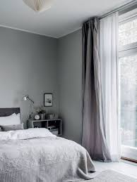 pictures of romantic bedrooms bedroom grey romantic bedroom decor 20 clean and simple bedroom
