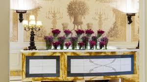 boscolo exedra roma luxury 5 star hotel in rome italy luxury