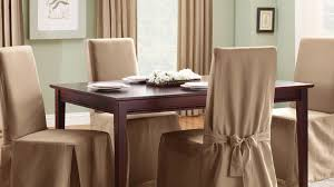 dining room sensational houzz dining room chair covers trendy