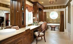 Kitchen And Bath Cabinets Bathroom Cabinet Kitchen Bathroom Cabinets This Knotty Alder
