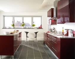 New Home Kitchen Designs by Kitchen Breathtaking Small Pendant Lighting Ideas Contemporary
