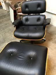 Sofa Bed Los Angeles Ca Vintage Furniture Estate Sales Los Angeles Hughes