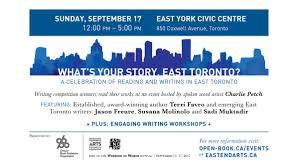 Resume Clinic Resume Writing Workshops Toronto Virtren Com