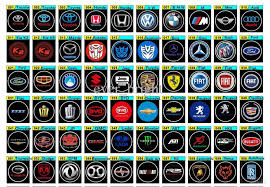 lamborghini symbol photo collection lamborghini logo auto