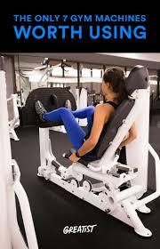 best 25 squat workout ideas on pinterest 30 day squat challenge