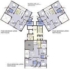 high rise apartment floor plans high rise residential floor plan google search cowboys