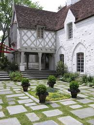 English Tudor Style 25 Best Remodel English Tudor Images On Pinterest English