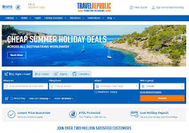 Travel Republic images Ttg news new md announced for travel republic JPG