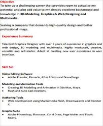 Software Skills For Resume Sample Technical Skills Resume 10 Examples In Word Pdf