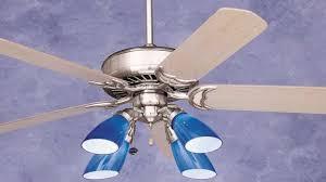 harbor breeze ceiling fan reviews harbor breeze ceiling fan light kit modern hton bay fans inside