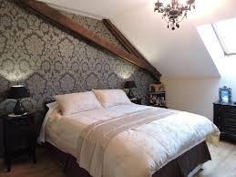 baroque room kingsize bed kingsize shower the alpaca bed
