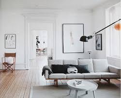 minimalist homes minimalist home illionis home