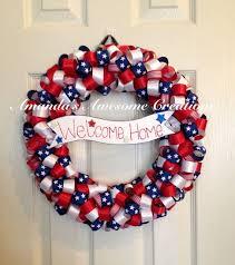 625 best wreath ideas images on pinterest spring wreaths summer