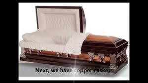 cheap casket cheap casket