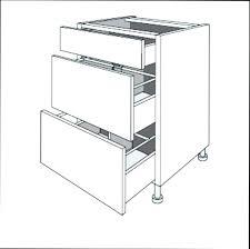 porte de cuisine castorama buffet cuisine castorama castorama meuble cuisine dimensions meuble